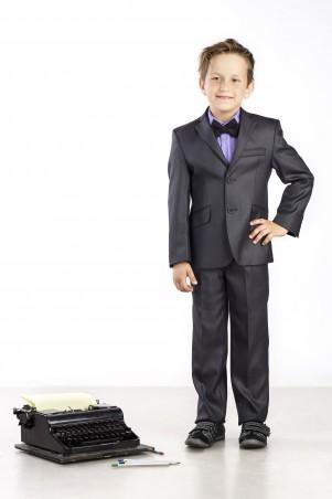 Collezione Kids. Детский костюм 2. Артикул: 02-026-3