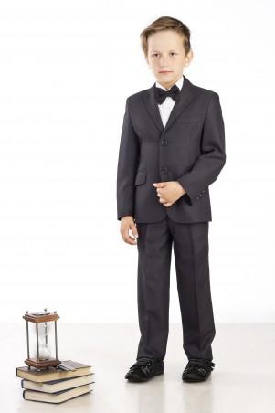 Collezione Kids. Детский костюм 2. Артикул: 02-058-1