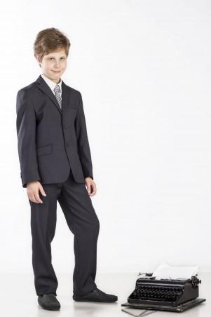 Collezione Kids. Детский костюм 2. Артикул: 02-365-1