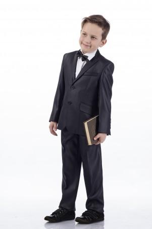 Collezione Kids. Детский костюм 3. Артикул: 03-026-3