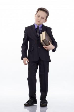 Collezione Kids. Детский костюм. Артикул: 03-058-1