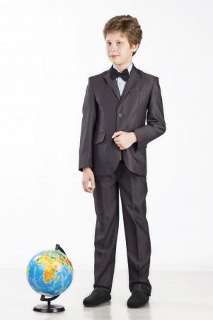 Collezione Kids. Детский костюм. Артикул: 03-058-3