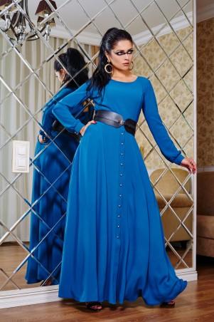Medini Original: Платье Дива Q - главное фото