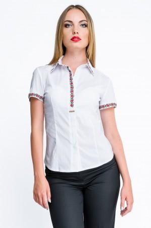 SVAND: Рубашка 79-236 - главное фото