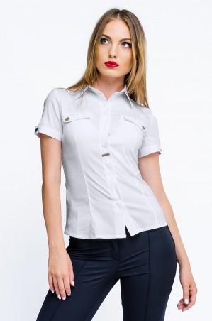 SVAND: Рубашка 79-233 - главное фото