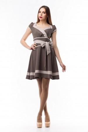BesTiA: Платье 13355-3 - главное фото