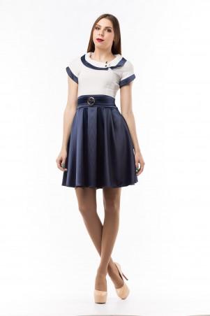 BesTiA: Платье 13351 - главное фото