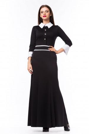 BesTiA: Платье 13145 - главное фото