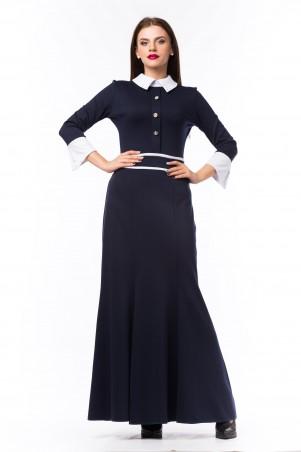 BesTiA: Платье 13145-1 - главное фото