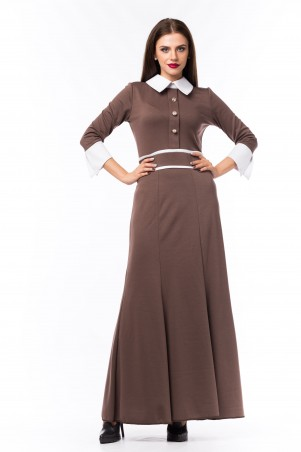 BesTiA: Платье 13145-3 - главное фото