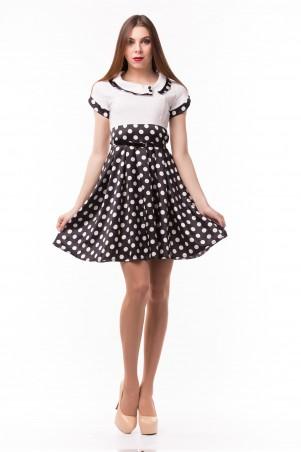 BesTiA: Платье 13335-1 - главное фото