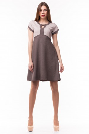 BesTiA: Платье 13323 - главное фото