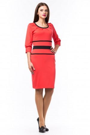BesTiA: Платье 13185-1 - главное фото