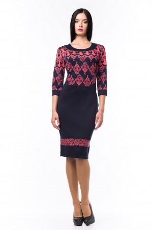 BesTiA: Платье 13184-1 - главное фото