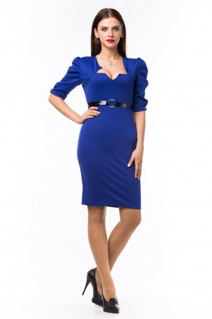 BesTiA: Платье 13187-1 - главное фото