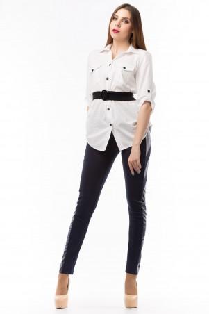 BesTiA: Рубашка 1350 - главное фото