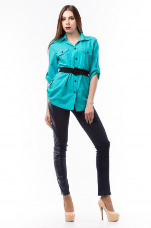 BesTiA: Рубашка 1350-1 - главное фото