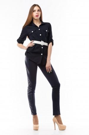 BesTiA: Рубашка 1350-3 - главное фото
