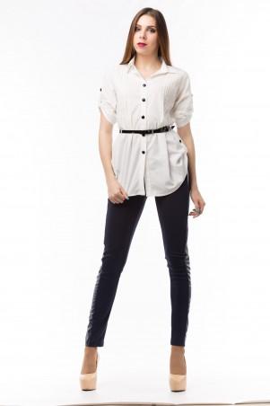 BesTiA: Рубашка 1351-1 - главное фото