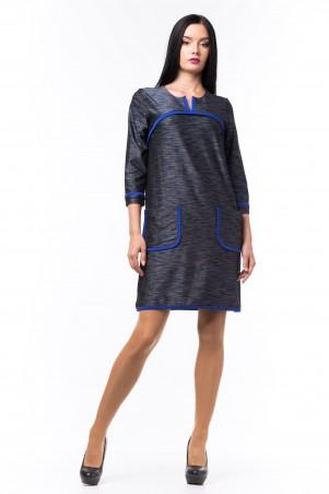 BesTiA: Платье 13387-1 - главное фото