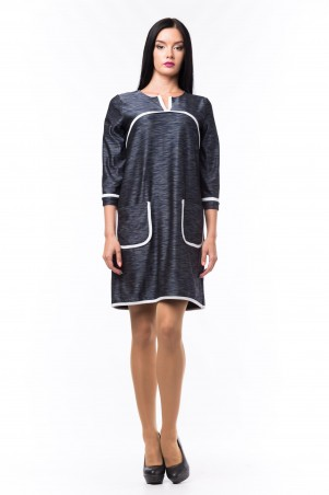 BesTiA: Платье 13387-3 - главное фото
