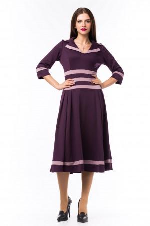 BesTiA: Платье 13383 - главное фото