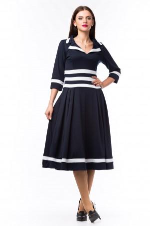 BesTiA: Платье 13383-1 - главное фото