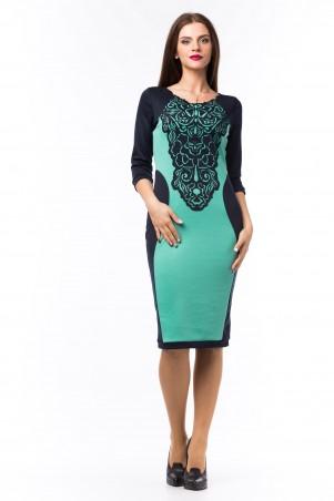 BesTiA: Платье 13380-3 - главное фото