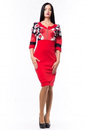 BesTiA: Платье 13378 - главное фото