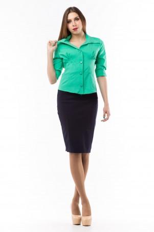BesTiA: Блуза 13376-3 - главное фото