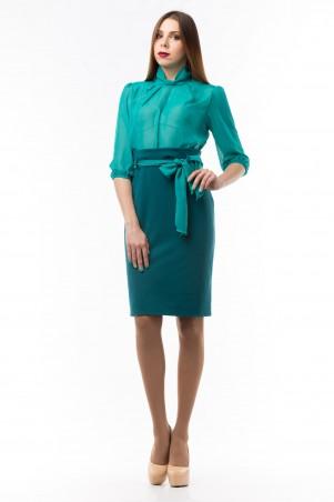BesTiA: Платье 13373 - главное фото