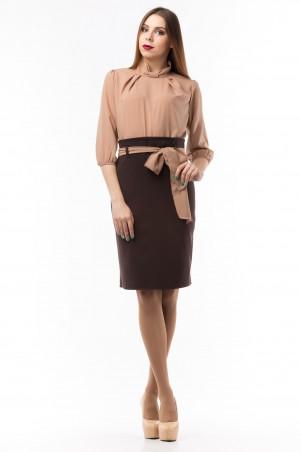 BesTiA: Платье 13373-1 - главное фото