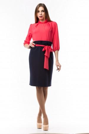 BesTiA: Платье 13373-3 - главное фото
