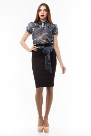 BesTiA: Платье 13370 - главное фото