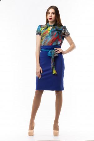 BesTiA: Платье 13370-3 - главное фото
