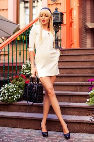 Jadone Fashion: Платье Versal - главное фото