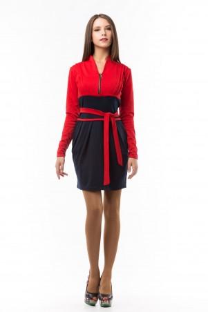BesTiA: Платье 1327-1 - главное фото