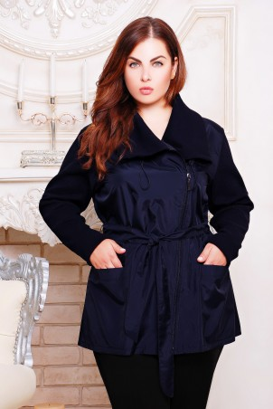 Tatiana: Ветровка Лера - главное фото