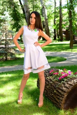 5.3 Mission: Платье SUNNY 5309/1 - главное фото