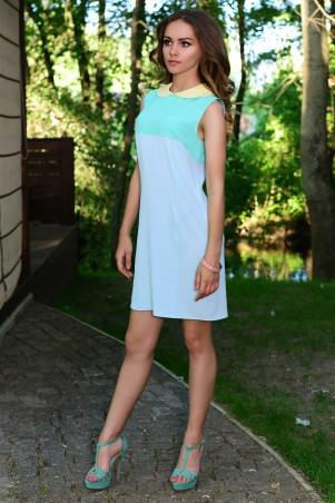 5.3 Mission: Платье COLLEGE 5066 - главное фото