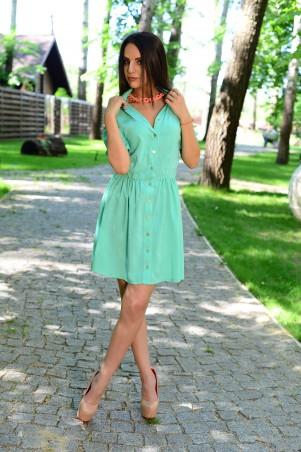 5.3 Mission: Платье BEAUTY 5083 - главное фото