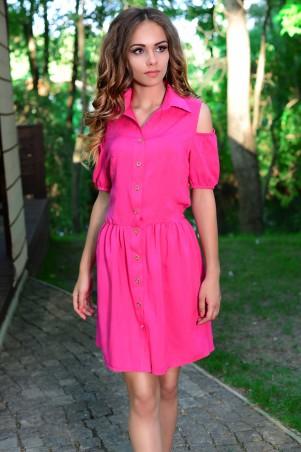 5.3 Mission: Платье BEAUTY 5083/2 - главное фото