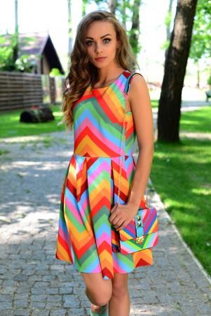 5.3 Mission: Платье VALENTINO 2076 - главное фото