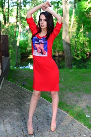 5.3 Mission: Платье ENJOY 2078 - главное фото