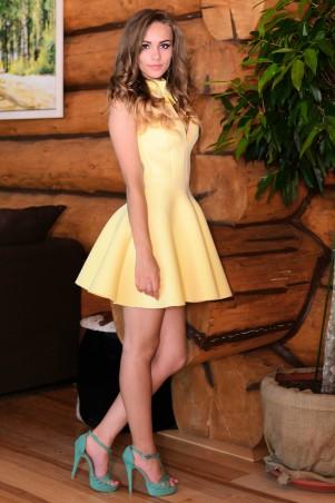 5.3 Mission: Платье SPECIAL 5059 - главное фото