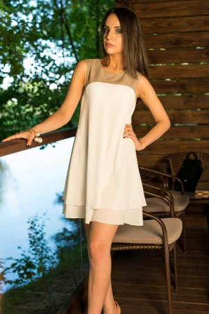 5.3 Mission: Платье Grace 5051/1 - главное фото