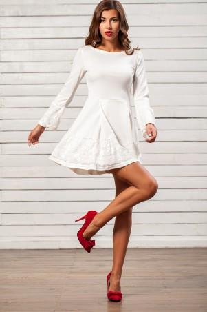 Charm: Платье 199 - главное фото