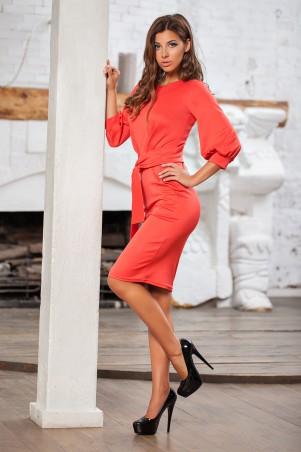 Charm: Платье 201 - главное фото