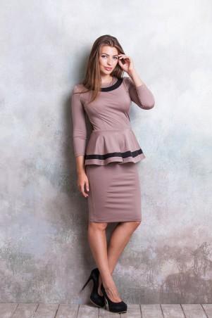 LaVaNa: Платье LVN1504-0017 - главное фото