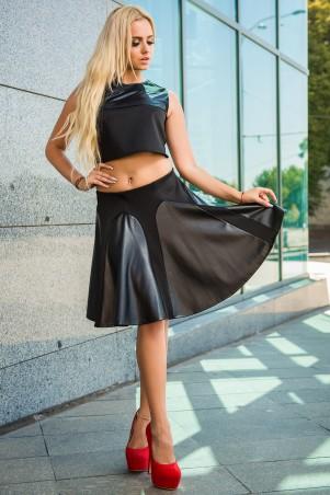 First Land Fashion: Юбка Дива - главное фото